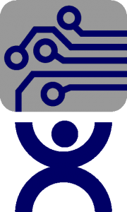 MB Tech Logo