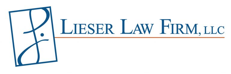 Lieser-Law_Logo_Final_two-color-150