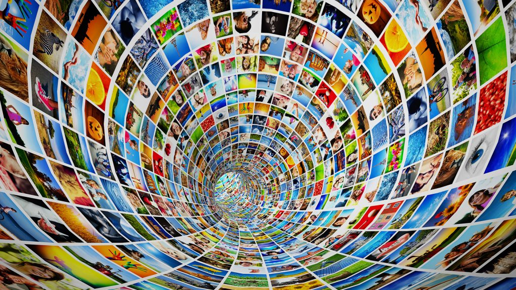using video to promote your business